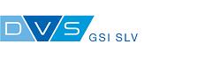 Die SLV Bildungszentren Rhein-Ruhr