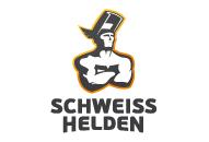 Schweisshelden