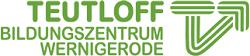 Teutloff Bildungszentrum Wernigerode