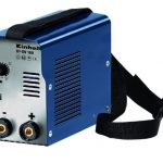 Einhell Inverter Schweißgerät BT-IW 100 Inverter Schweißgerät